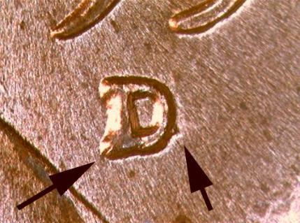 1956 D/D/S OMM 2
