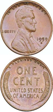 Controversial Cents