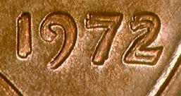 Lincoln Cent Resource Doubled Dies